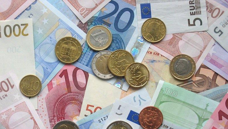 10 astuces simples pour gagner de l'argent