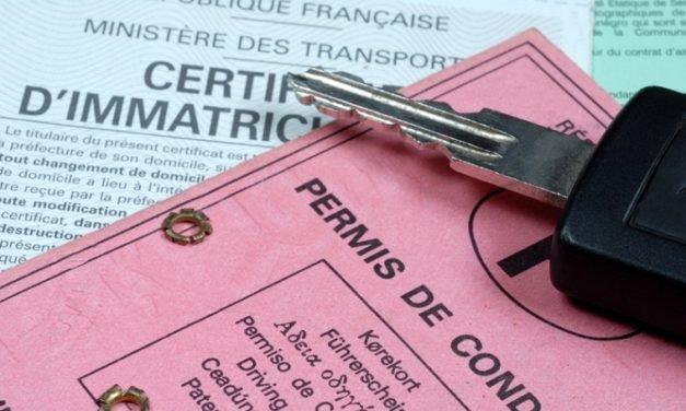 10 astuces pour payer son assurance auto moins cher