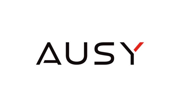 Cooptation Ausy : 700 euros à gagner pour une nouvelle embauche