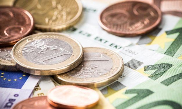 Les banques en ligne – un moyen simple de gagner de l'argent !