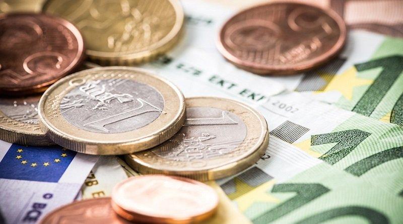 Les banques en ligne, un moyen simple de gagner de l'argent