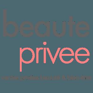 profitez de 5 € de réduction sur votre première commande beauté privée