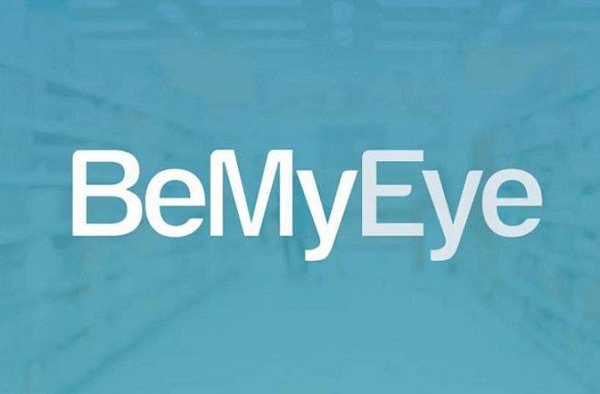 BeMyEye – Présentation & Avis – Réalisez des missions rémunérées