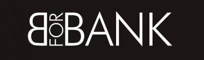 BForbank : 130€ offerts pour toute nouvelle inscription