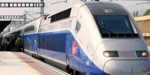 Billet de train : 10 astuces pour payer ses billets de train moins cher