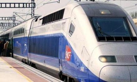 8 astuces pour acheter ses billets de train moins cher