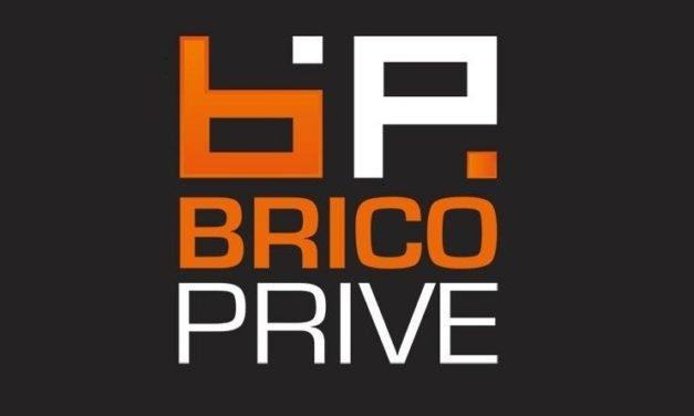 Brico Privé: des réductions sur de nombreuses ventes privées