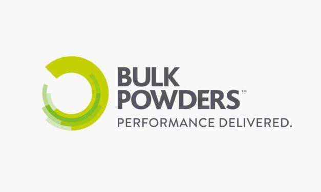 BulkPowders : 25% de réduction sur votre première commande