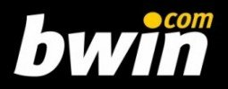 paris sportifs sur bwin