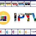 IPTV : La solution pour avoir la télévision par internet moins chère ?