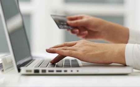 Cashback : Récupérez de l'argent sur vos achats en ligne
