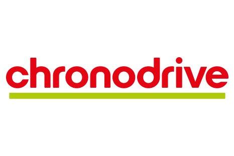 Chronodrive – Code Promo & Réduction – Jusqu'à 10€ de réduction !