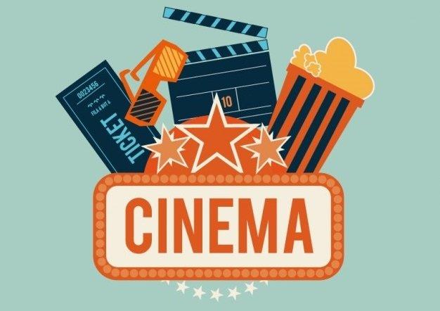 15 astuces pour payer ses places de cinéma moins cher