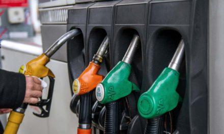 12 astuces pour consommer moins d'essence avec sa voiture