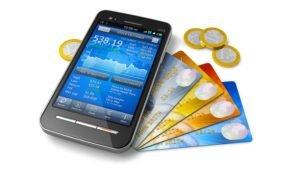 Comparatif des banques en ligne : quelle banque choisir ?