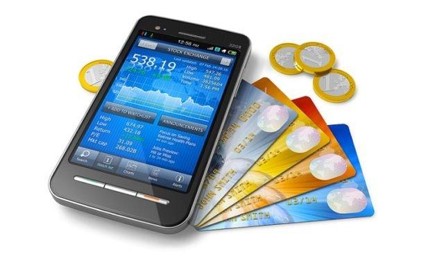 Comparatif : Quelle banque en ligne faut-il choisir ?