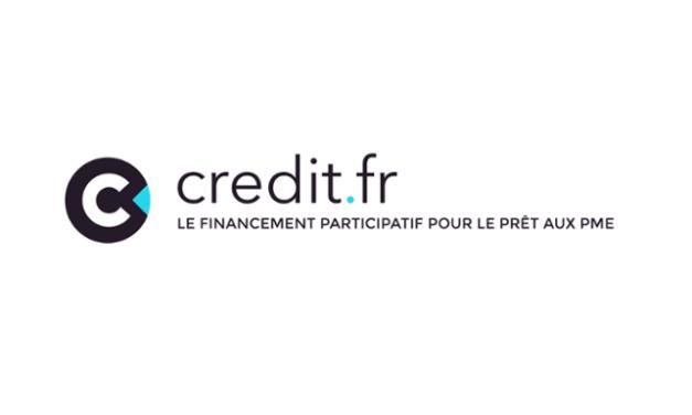 Credit.fr – Présentation & Avis – 20€ offerts à l'inscription !