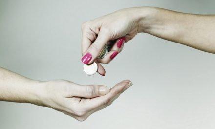 Crowdlending: Prêter son argent simplement c'est désormais possible !