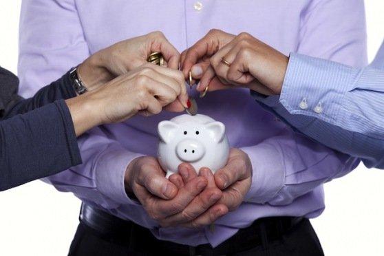 Investir de l'argent grâce au crowdlending