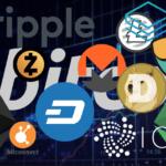 Les cryptomonnaies : la nouvelle ruée vers l'or !