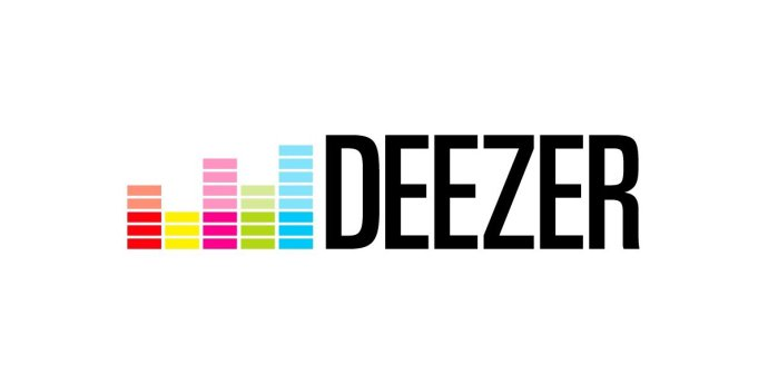 Deezer – Comment payer son abonnement Premium ou Famille moins cher ?