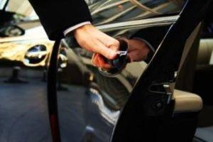 gagner de l'argent en devenant chauffeur particulier