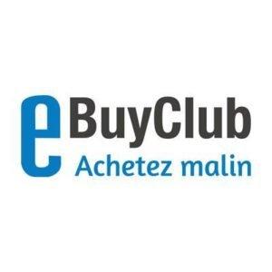 faire ses achats sur internet avec ebuyclub