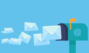 emails rémunérés : gagnez de l'argent en lisant des emails