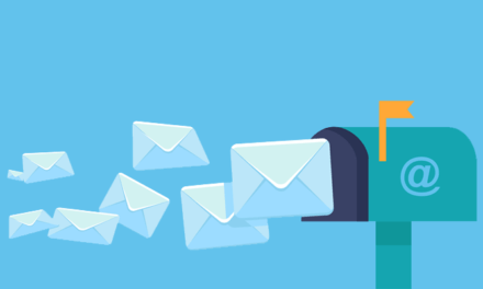 Emails rémunérés: Gagnez de l'argent en lisant des emails