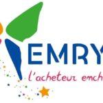 Emrys – Présentation & Avis – Bon plan ou arnaque ?