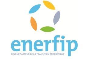 Code parrainage Enerfip : pretez de l'argent à des projets éco-responsables.