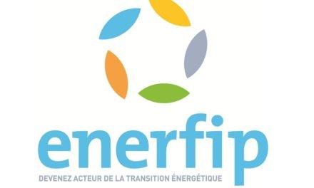 Enerfip : 20 euros offerts pour toute nouvelle inscription