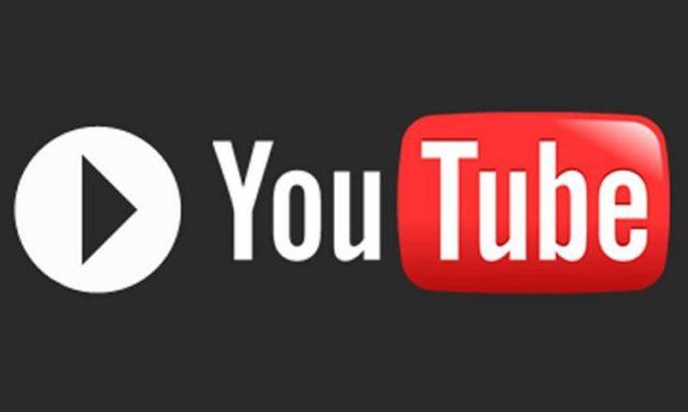 Comment gagner de l'argent en faisant des vidéos Youtube ?