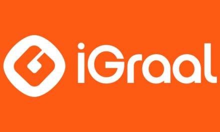 iGraal: Vos achats en ligne vous rapportent de l'argent !