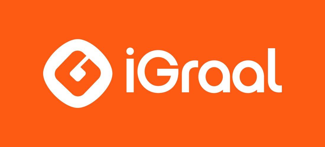 iGraal – Présentation & Avis – Gagnez de l'argent avec vos achats en ligne !