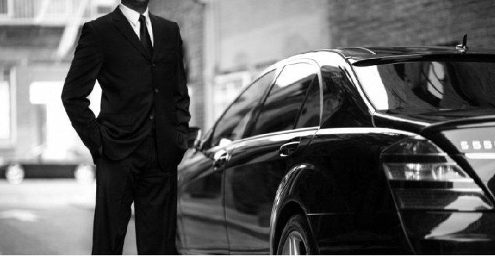 gagner de l'argent avec sa voiture en devenant chauffeur privé