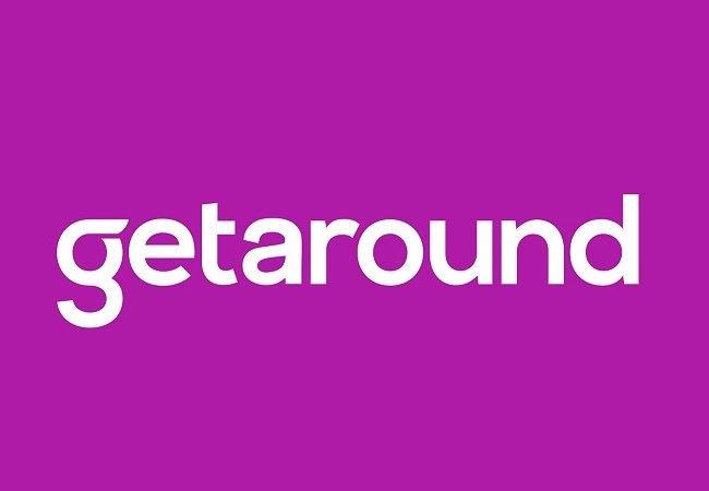 Getaround – Présentation & Avis – 30€ offerts à l'inscription !