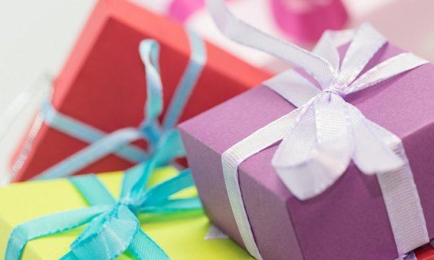 Participez à des Jeux-concours pour gagner des cadeaux