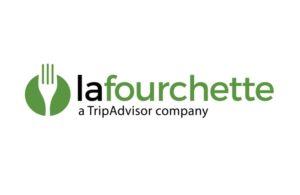 LaFourchette : Réserver les meilleurs restaurants aux meilleurs prix