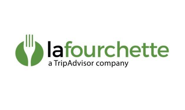 LaFourchette – Présentation & Avis – 10€ offerts sur votre commande !