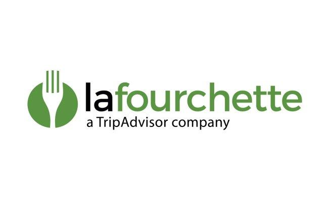 Présentation & Avis sur LaFourchette – 10€ offerts sur votre commande !