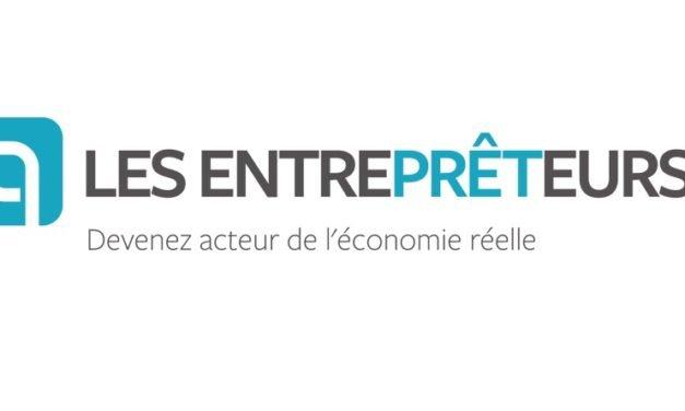 Les Entreprêteurs – Présentation & Avis – 20€ offerts à l'inscription !