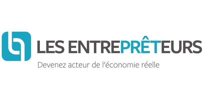 Les Entreprêteurs : 40 euros de bonus offerts pour toute nouvelle inscription