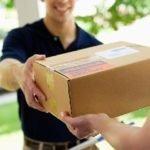 Livraison de colis : gagnez de l'argent en livrant des objets