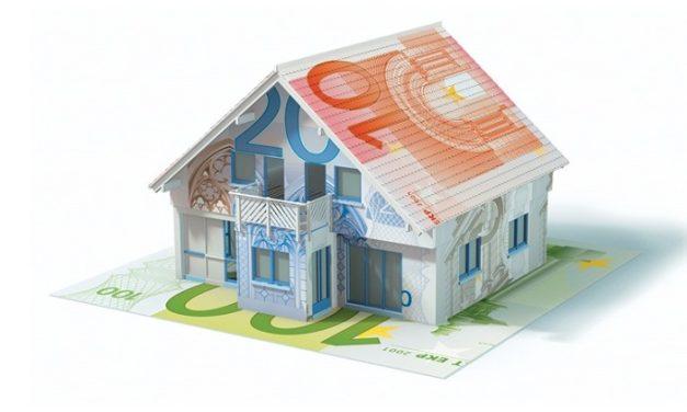 Location entre particuliers : Rentabiliser son logement en toute simplicité !
