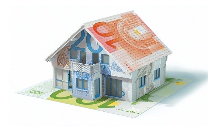 Location de logement entre particuliers – Combien cela rapporte ?