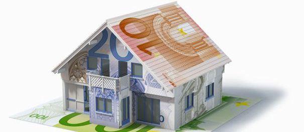 gagner de l'argent en louant votre logement à des particuliers