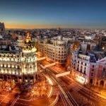 Voyage à Madrid : Comment profiter au mieux de la capitale espagnole ?