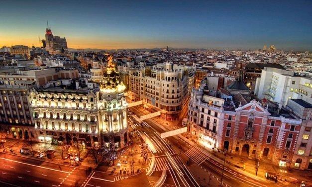 Voyage à Madrid – Comment profiter au mieux de la capitale espagnole ?