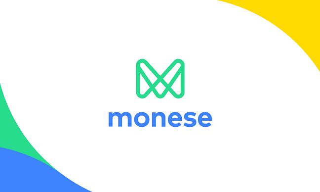 Monese – Présentation & Avis – 10€ offerts pour ouvrir un compte !